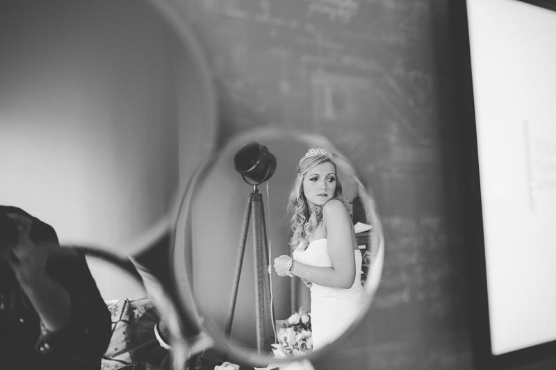 Jodie & Stephen wedding in Chester by Liron Erel 0017