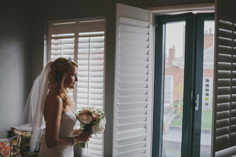 Jodie & Stephen wedding in Chester by Liron Erel 0019