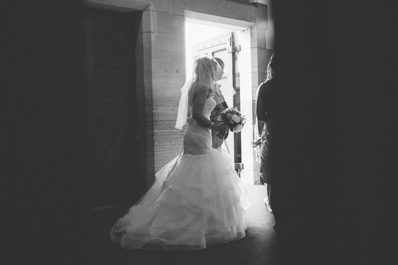 Jodie & Stephen wedding in Chester by Liron Erel 0021