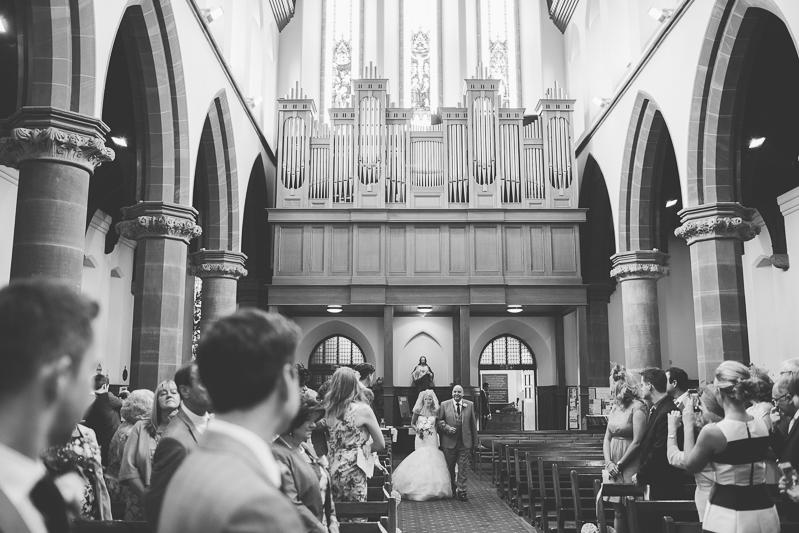 Jodie & Stephen wedding in Chester by Liron Erel 0022