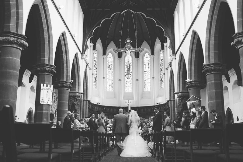 Jodie & Stephen wedding in Chester by Liron Erel 0023