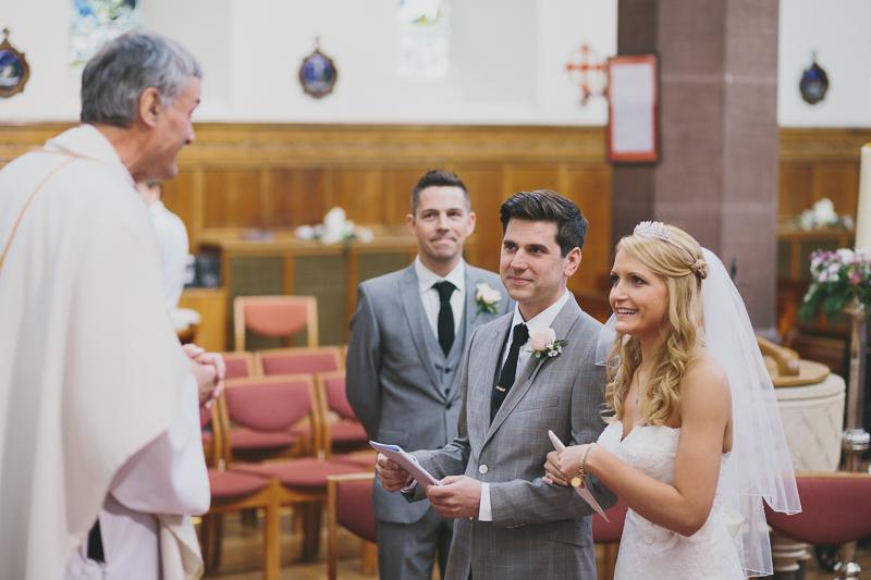 Jodie & Stephen wedding in Chester by Liron Erel 0024