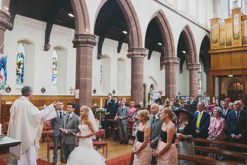 Jodie & Stephen wedding in Chester by Liron Erel 0025