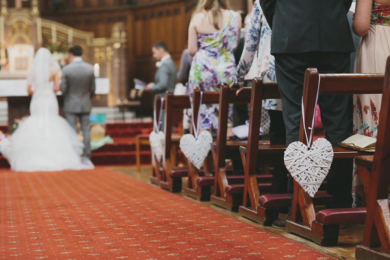 Jodie & Stephen wedding in Chester by Liron Erel 0026
