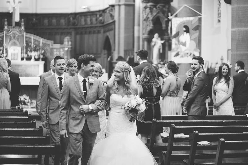 Jodie & Stephen wedding in Chester by Liron Erel 0027