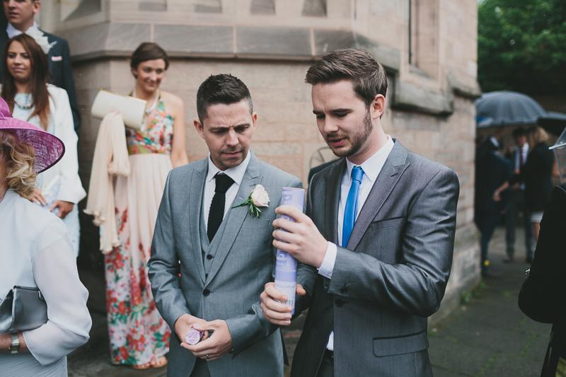 Jodie & Stephen wedding in Chester by Liron Erel 0028