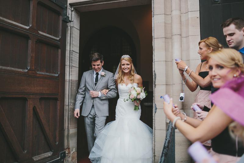 Jodie & Stephen wedding in Chester by Liron Erel 0029
