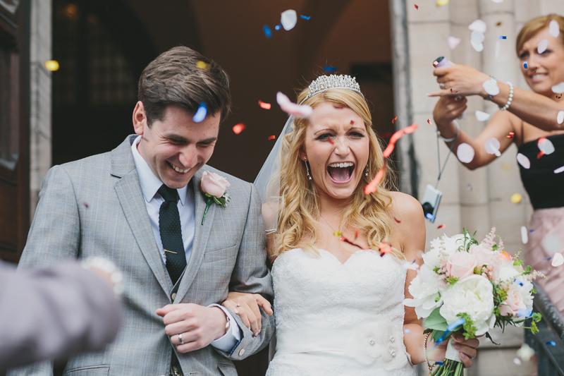 Jodie & Stephen wedding in Chester by Liron Erel 0031