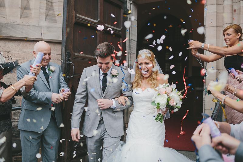 Jodie & Stephen wedding in Chester by Liron Erel 0030
