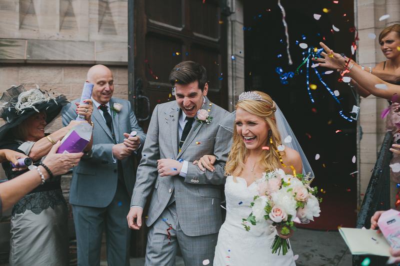 Jodie & Stephen wedding in Chester by Liron Erel 0032
