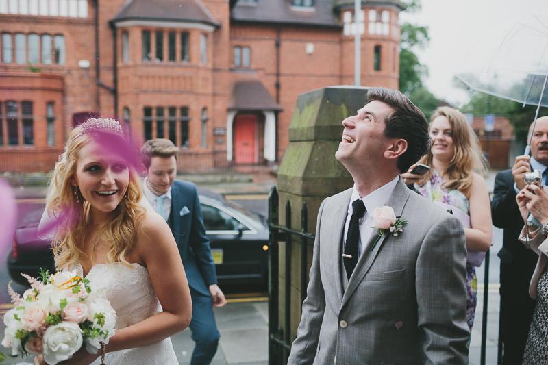 Jodie & Stephen wedding in Chester by Liron Erel 0033