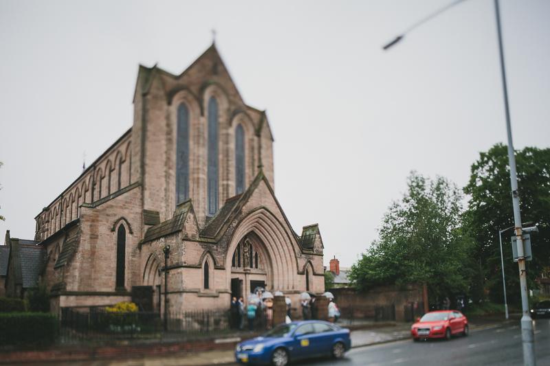 Jodie & Stephen wedding in Chester by Liron Erel 0036