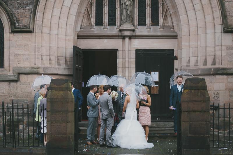 Jodie & Stephen wedding in Chester by Liron Erel 0037