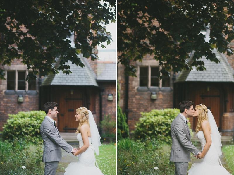 Jodie & Stephen wedding in Chester by Liron Erel 0038