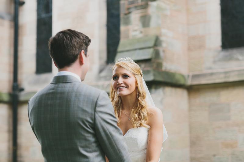 Jodie & Stephen wedding in Chester by Liron Erel 0040