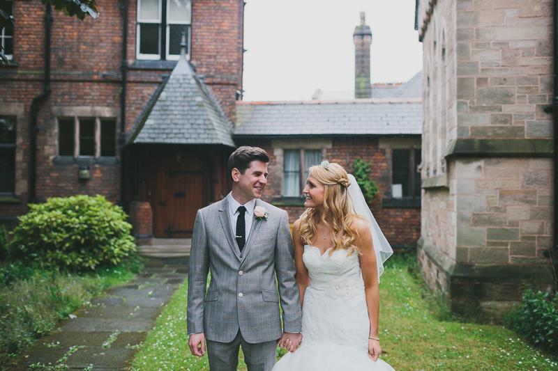 Jodie & Stephen wedding in Chester by Liron Erel 0041