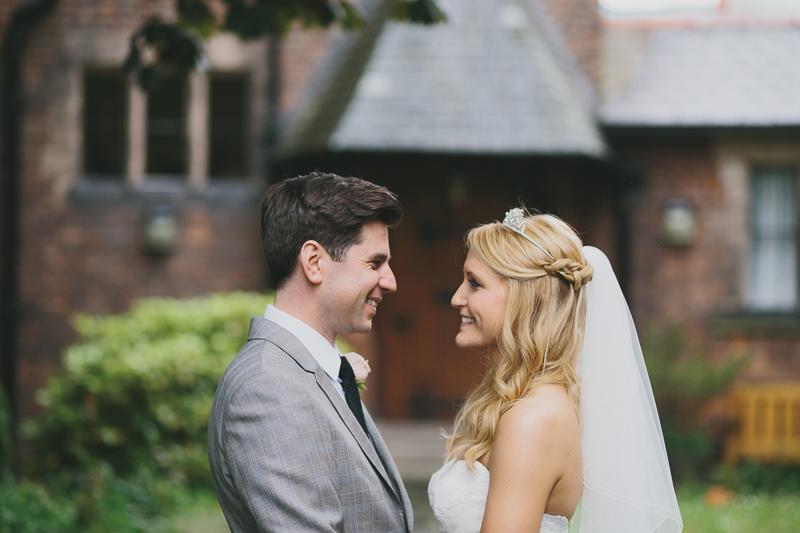 Jodie & Stephen wedding in Chester by Liron Erel 0042