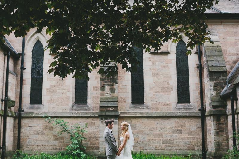 Jodie & Stephen wedding in Chester by Liron Erel 0043