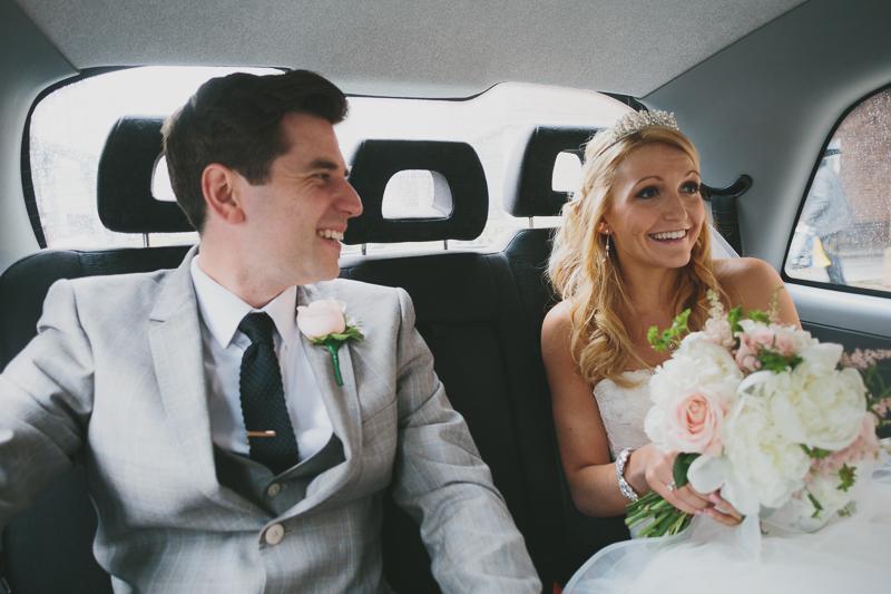 Jodie & Stephen wedding in Chester by Liron Erel 0044