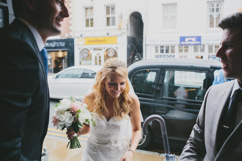 Jodie & Stephen wedding in Chester by Liron Erel 0046