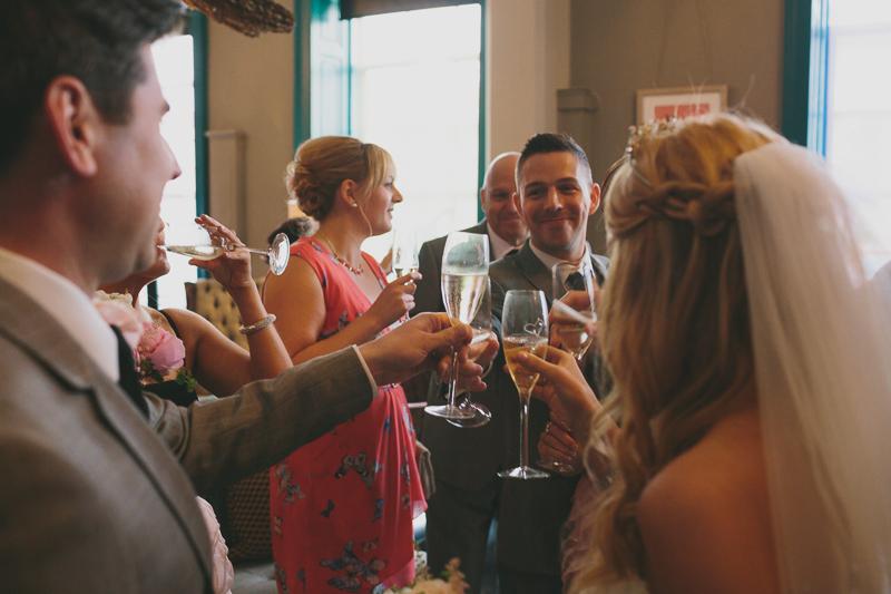 Jodie & Stephen wedding in Chester by Liron Erel 0047