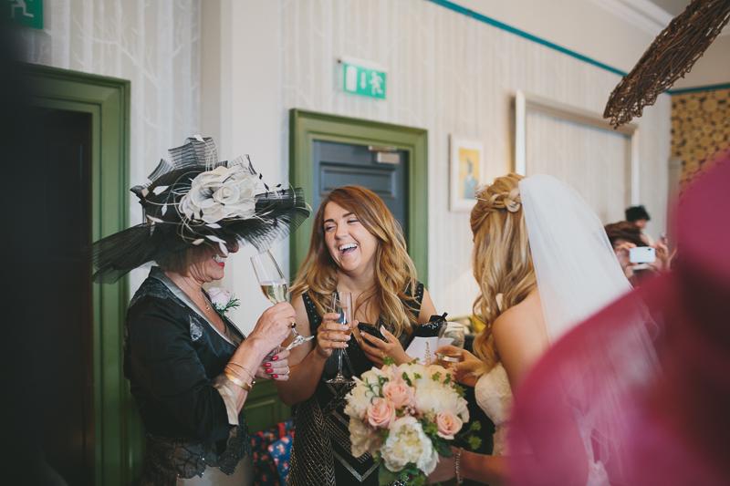 Jodie & Stephen wedding in Chester by Liron Erel 0049