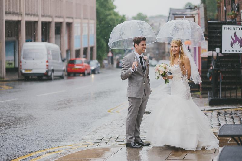 Jodie & Stephen wedding in Chester by Liron Erel 0054