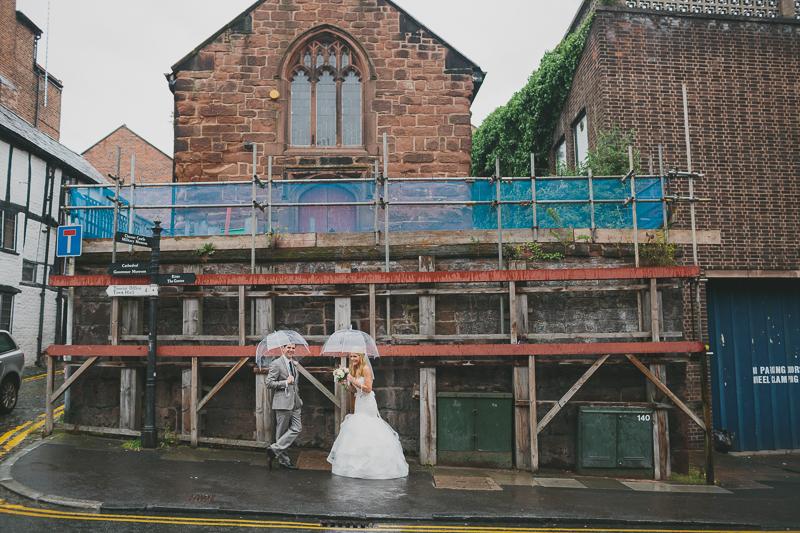 Jodie & Stephen wedding in Chester by Liron Erel 0055