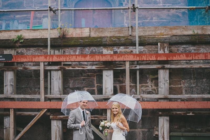 Jodie & Stephen wedding in Chester by Liron Erel 0056