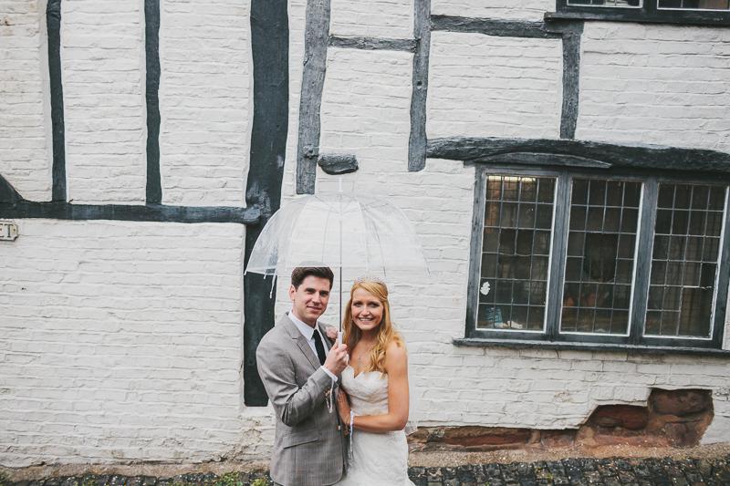 Jodie & Stephen wedding in Chester by Liron Erel 0057