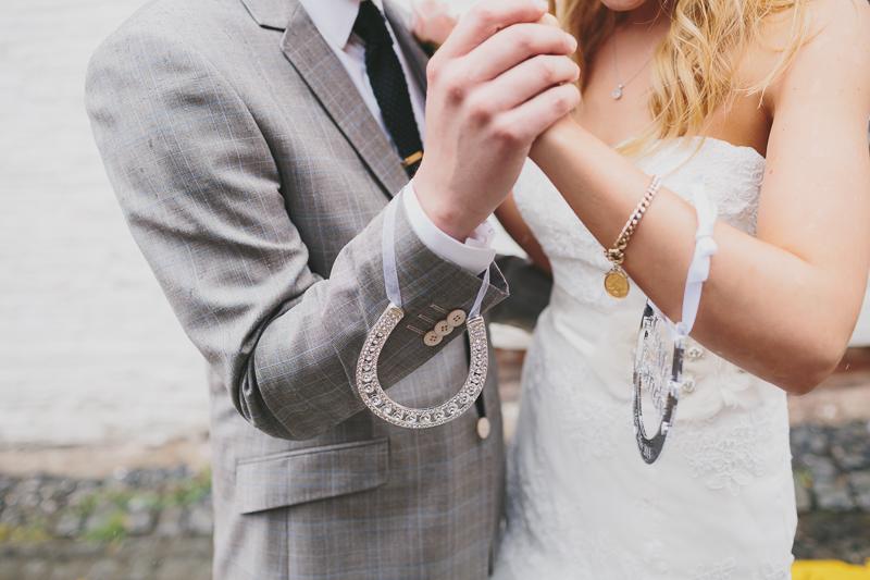 Jodie & Stephen wedding in Chester by Liron Erel 0059