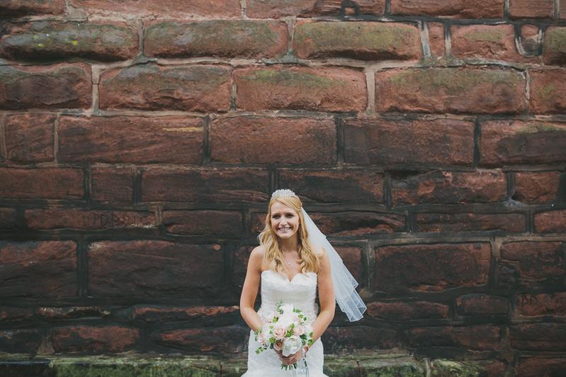 Jodie & Stephen wedding in Chester by Liron Erel 0060