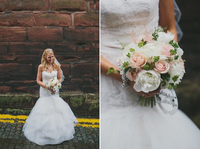 Jodie & Stephen wedding in Chester by Liron Erel 0061