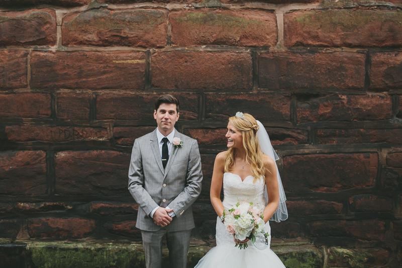 Jodie & Stephen wedding in Chester by Liron Erel 0064