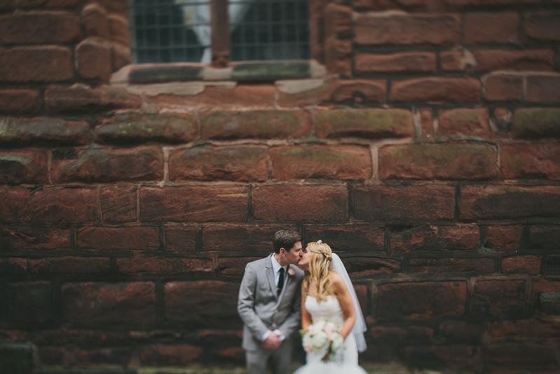Jodie & Stephen wedding in Chester by Liron Erel 0065