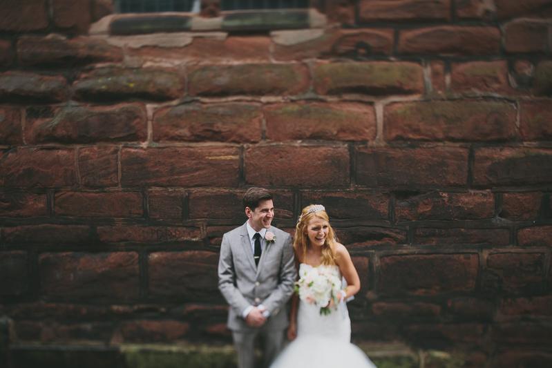 Jodie & Stephen wedding in Chester by Liron Erel 0066
