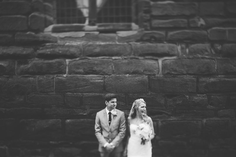Jodie & Stephen wedding in Chester by Liron Erel 0067