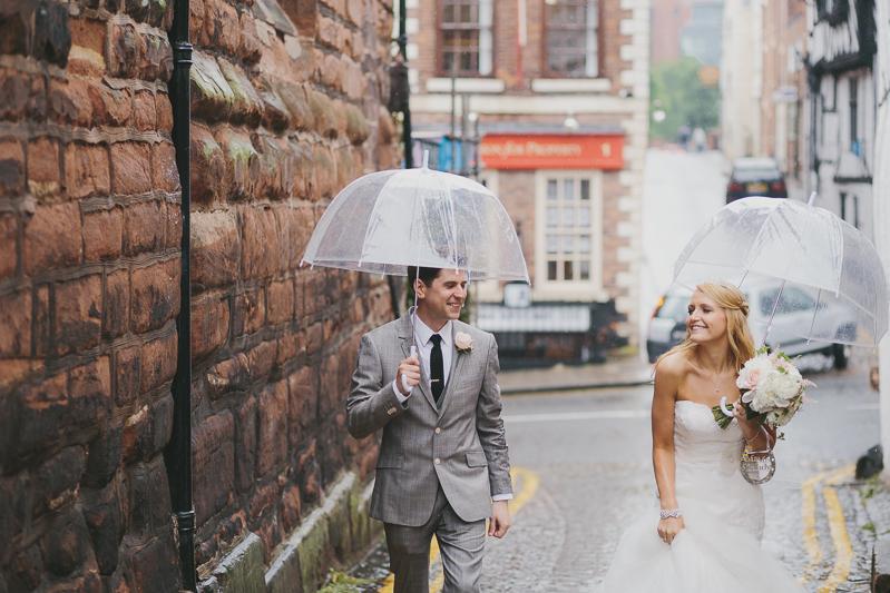 Jodie & Stephen wedding in Chester by Liron Erel 0068