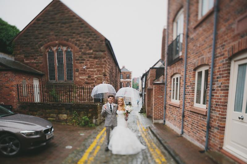 Jodie & Stephen wedding in Chester by Liron Erel 0070
