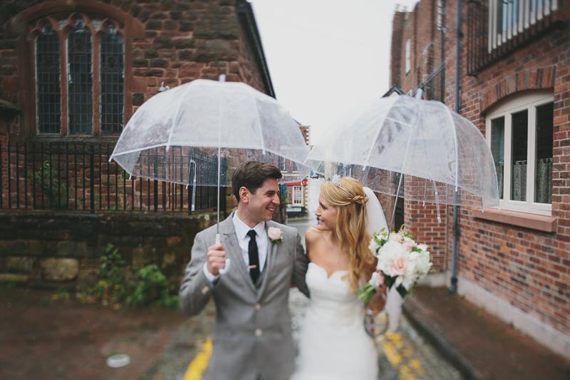 Jodie & Stephen wedding in Chester by Liron Erel 0071