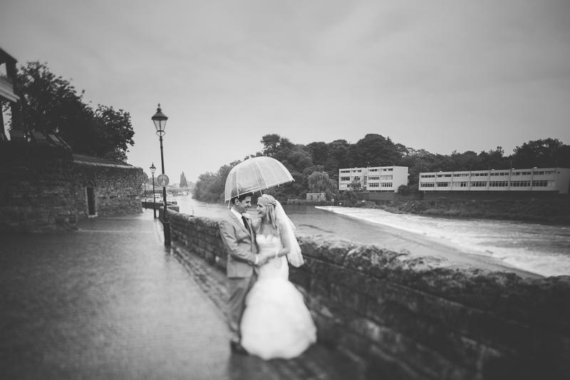 Jodie & Stephen wedding in Chester by Liron Erel 0072