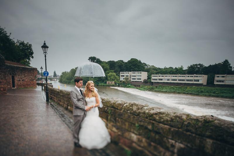 Jodie & Stephen wedding in Chester by Liron Erel 0073