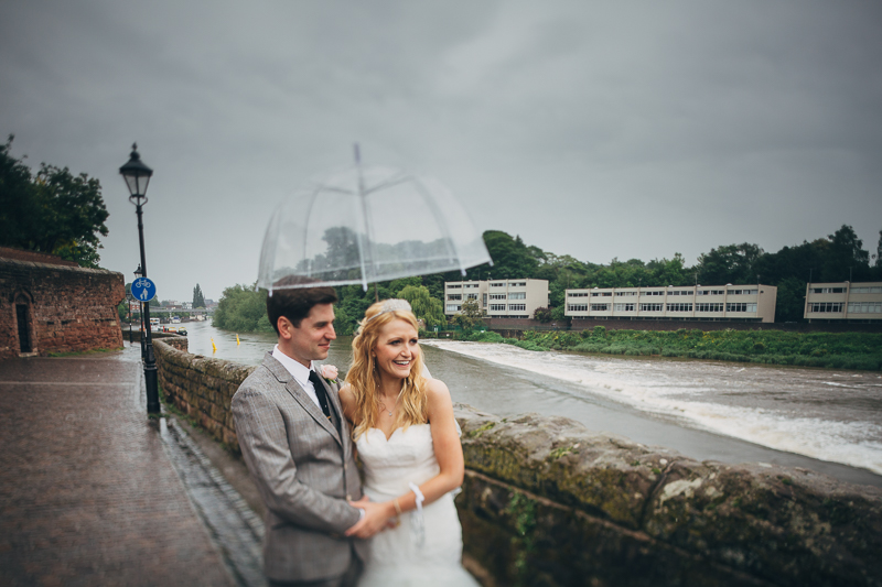 Jodie & Stephen wedding in Chester by Liron Erel 0074
