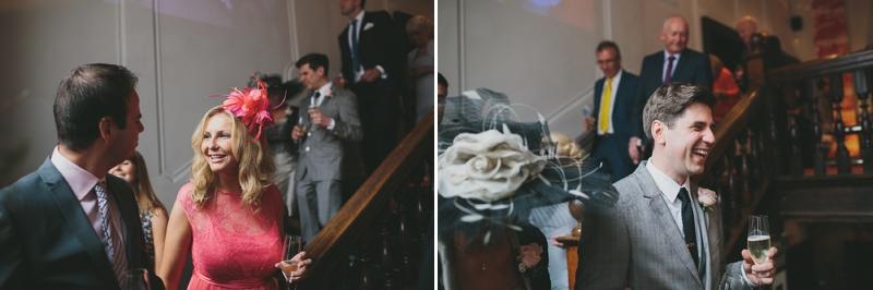 Jodie & Stephen wedding in Chester by Liron Erel 0075
