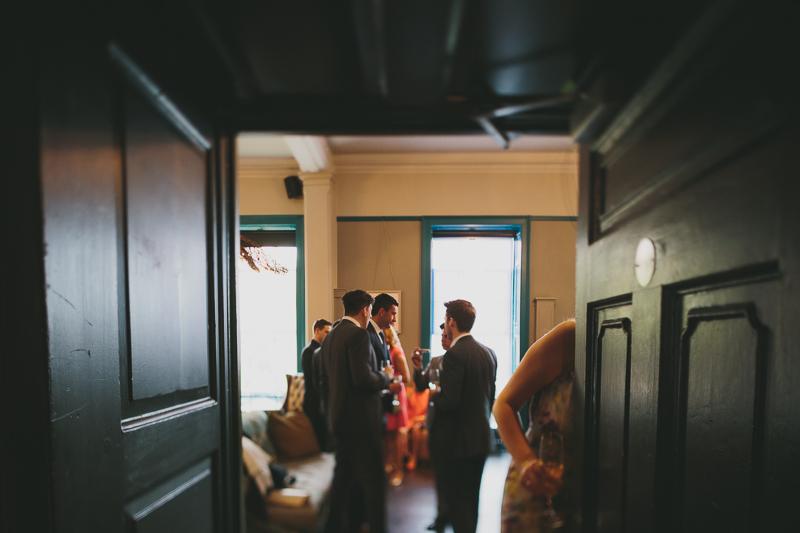Jodie & Stephen wedding in Chester by Liron Erel 0076