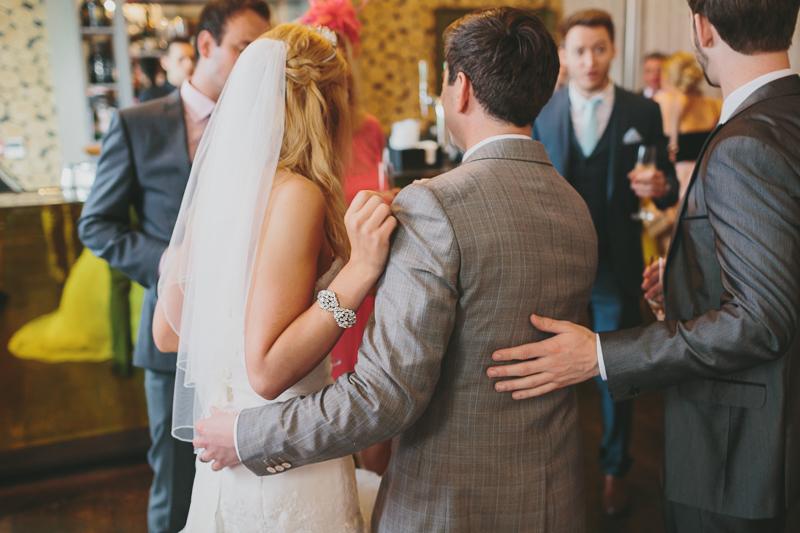 Jodie & Stephen wedding in Chester by Liron Erel 0078