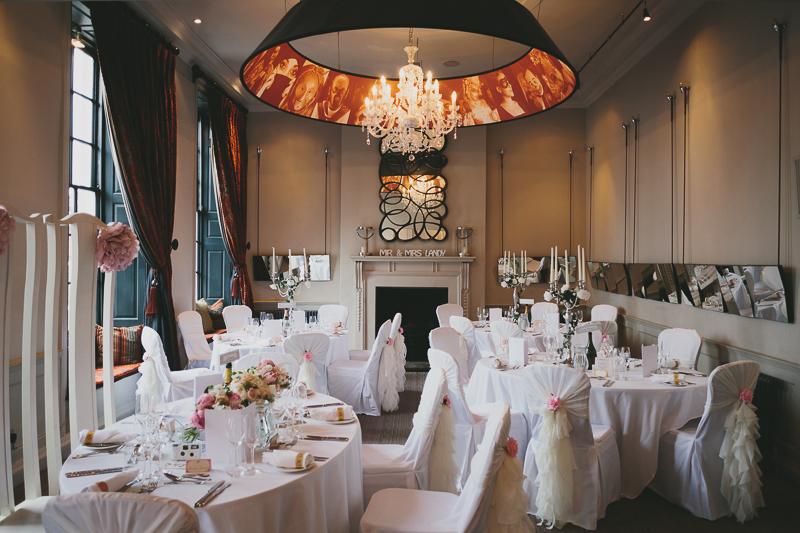 Jodie & Stephen wedding in Chester by Liron Erel 0079