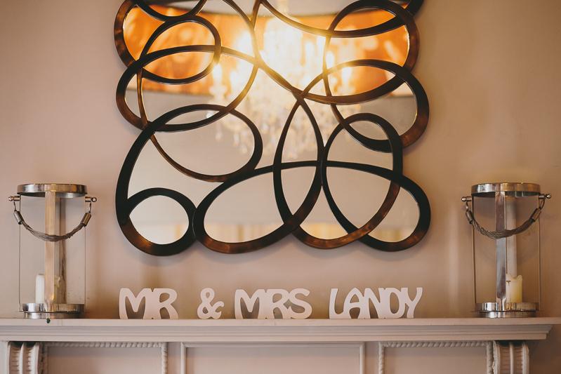 Jodie & Stephen wedding in Chester by Liron Erel 0081