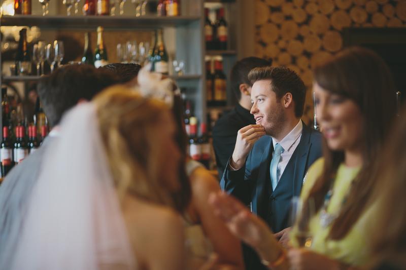 Jodie & Stephen wedding in Chester by Liron Erel 0084