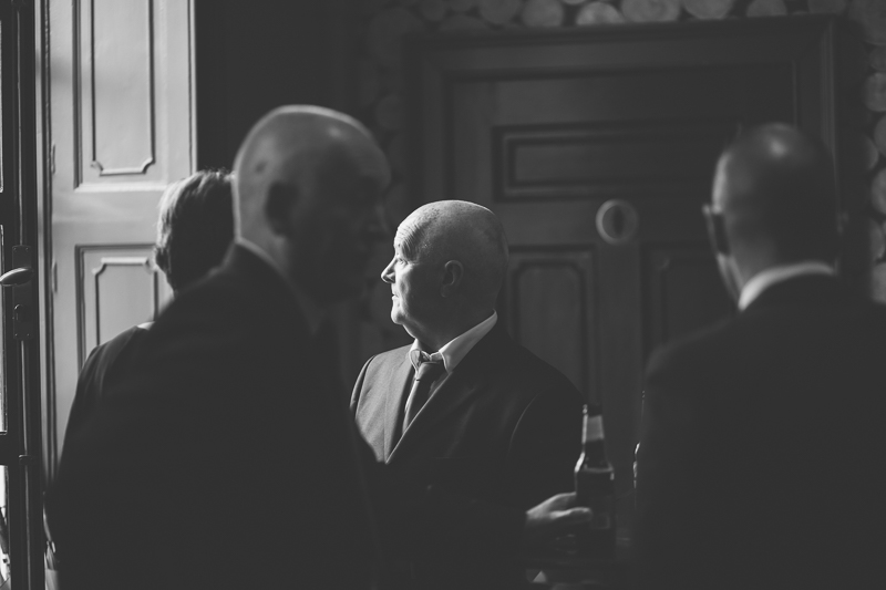 Jodie & Stephen wedding in Chester by Liron Erel 0085